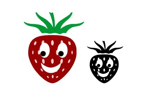 "Логотип и фирменный стиль ""Внеземное"" фото f_1955e770d20be890.jpg"