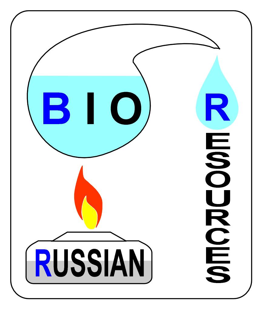 Разработка логотипа для компании «Русские Био Ресурсы» фото f_22658f31c2f91504.png
