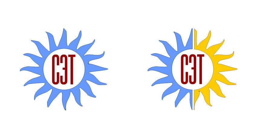 Срочно! Дизайн логотипа ООО «СЭТ» фото f_3145d5178ef3f52a.jpg