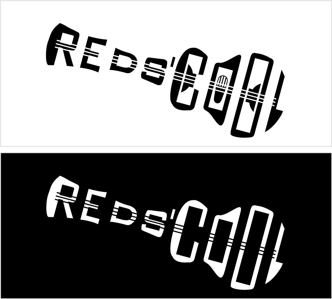Логотип для музыкальной группы фото f_3325a4dbb56c6c47.jpg