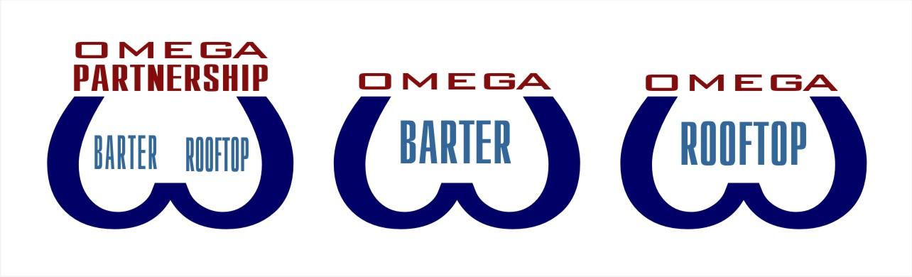 Придумать концепцию логотипа группы компаний фото f_3735b6c030a82624.jpg