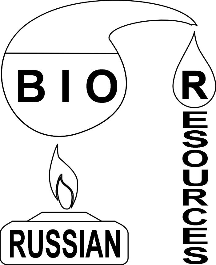 Разработка логотипа для компании «Русские Био Ресурсы» фото f_43058f31c22bbfa5.png