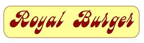 Обновление логотипа фото f_47659a6d344c8a6b.jpg