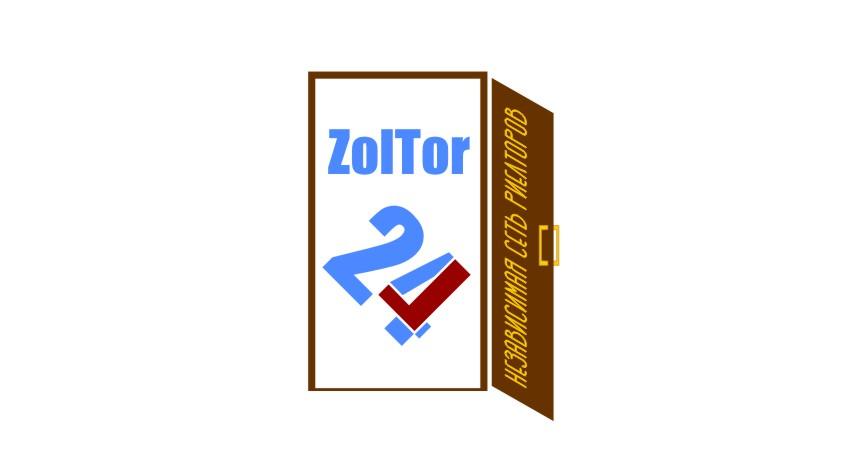 Логотип и фирменный стиль ZolTor24 фото f_5215c8d8849ad005.jpg