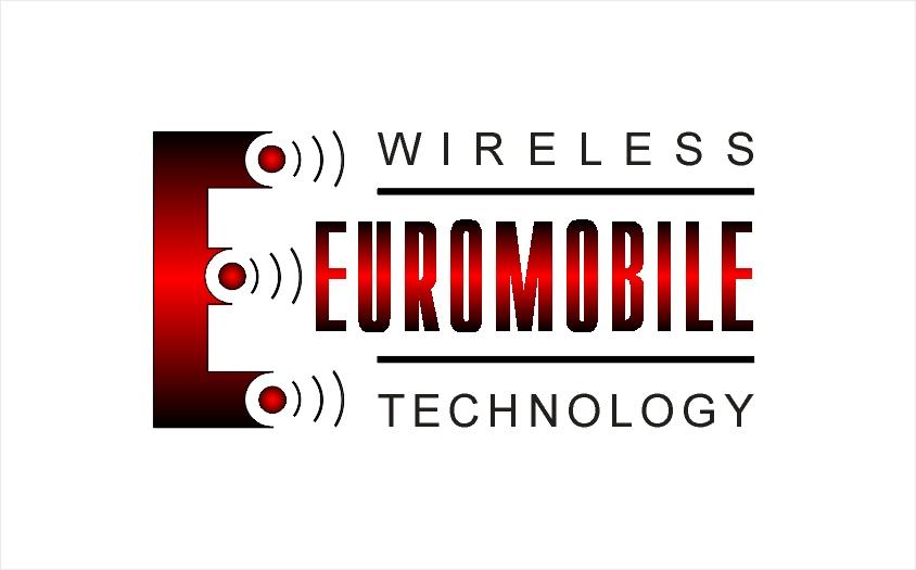 Редизайн логотипа фото f_52359b937b1a2caf.jpg