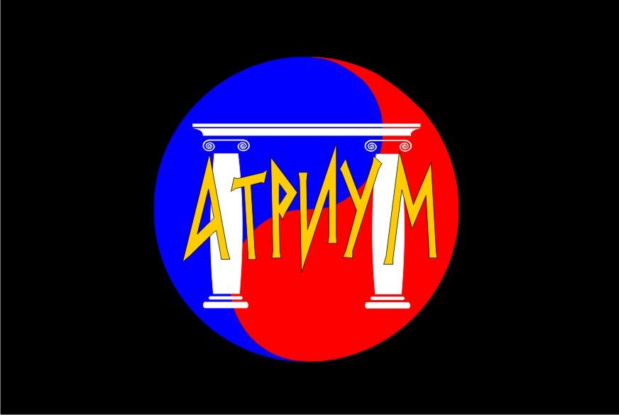 Редизайн / модернизация логотипа Центра недвижимости фото f_5725bd1436f25c12.jpg