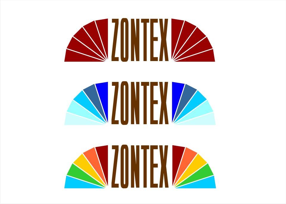 Логотип для интернет проекта фото f_6635a28d2b8e7a23.jpg