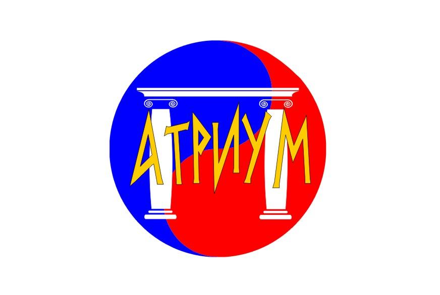 Редизайн / модернизация логотипа Центра недвижимости фото f_7105bd141879bcc2.jpg