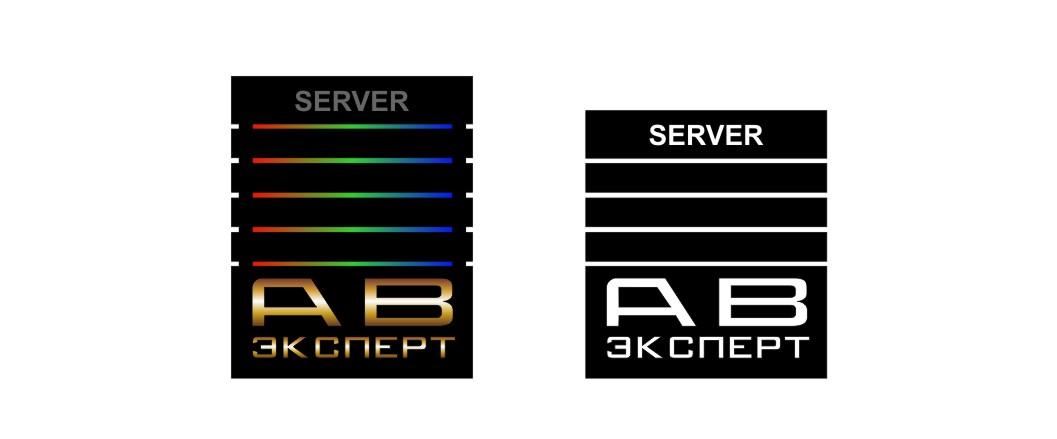 Создание логотипа, фирстиля фото f_7155c60254998cea.jpg