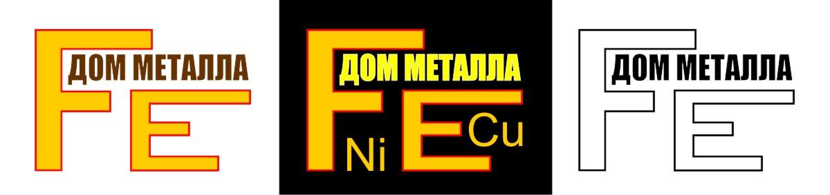 Разработка логотипа фото f_7485c5a5544557f4.jpg