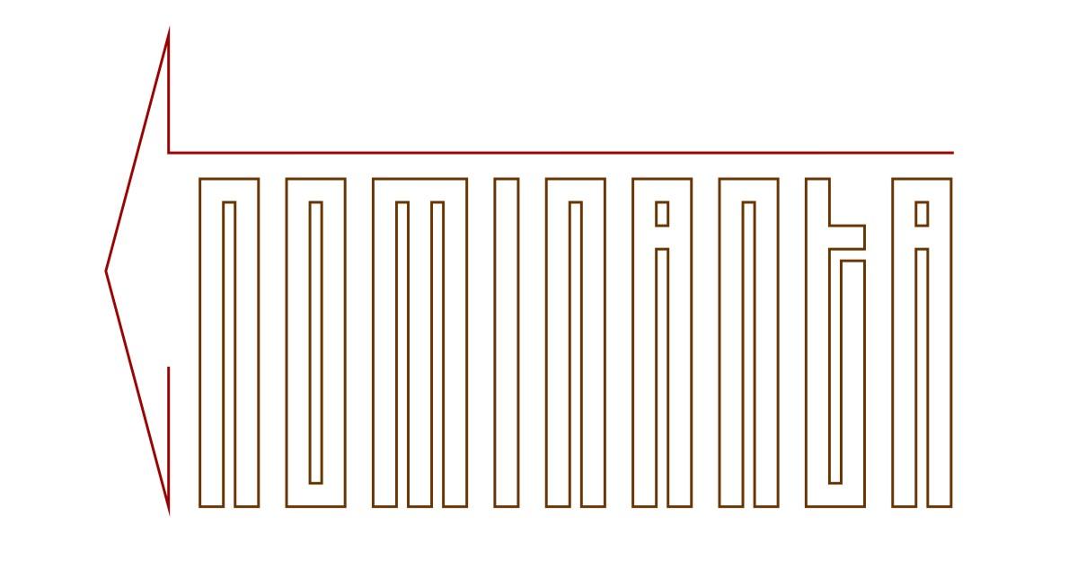 Разработать логотип для КБ по разработке электроники фото f_7665e42c5933e7b5.jpg