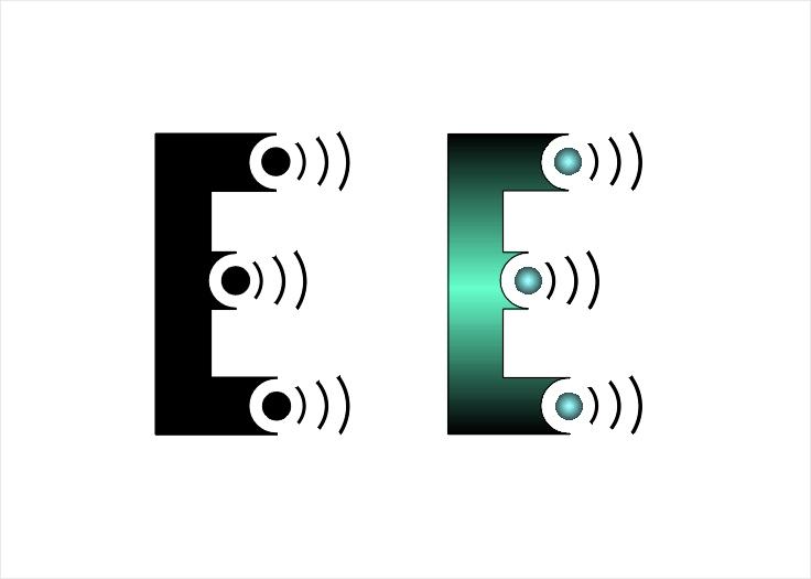 Редизайн логотипа фото f_82959b9379f7d900.jpg