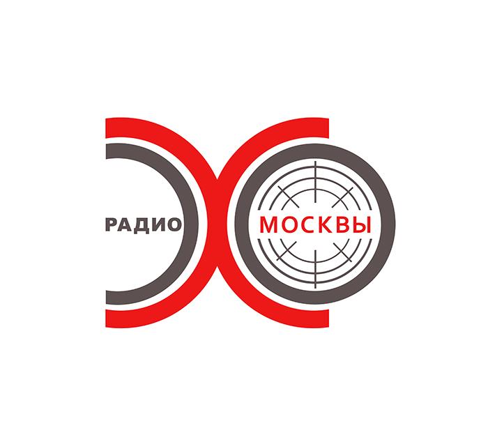 Дизайн логотипа р/с Эхо Москвы. фото f_0685624cfabb654d.jpg