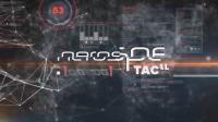 NEROSPEC Tactical