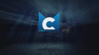 Logo&Animation