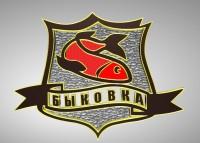 Логотип частного производителя