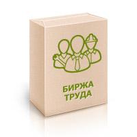 """Продается - движок """"Биржа труда удаленной работы"""""""
