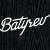 batyrev