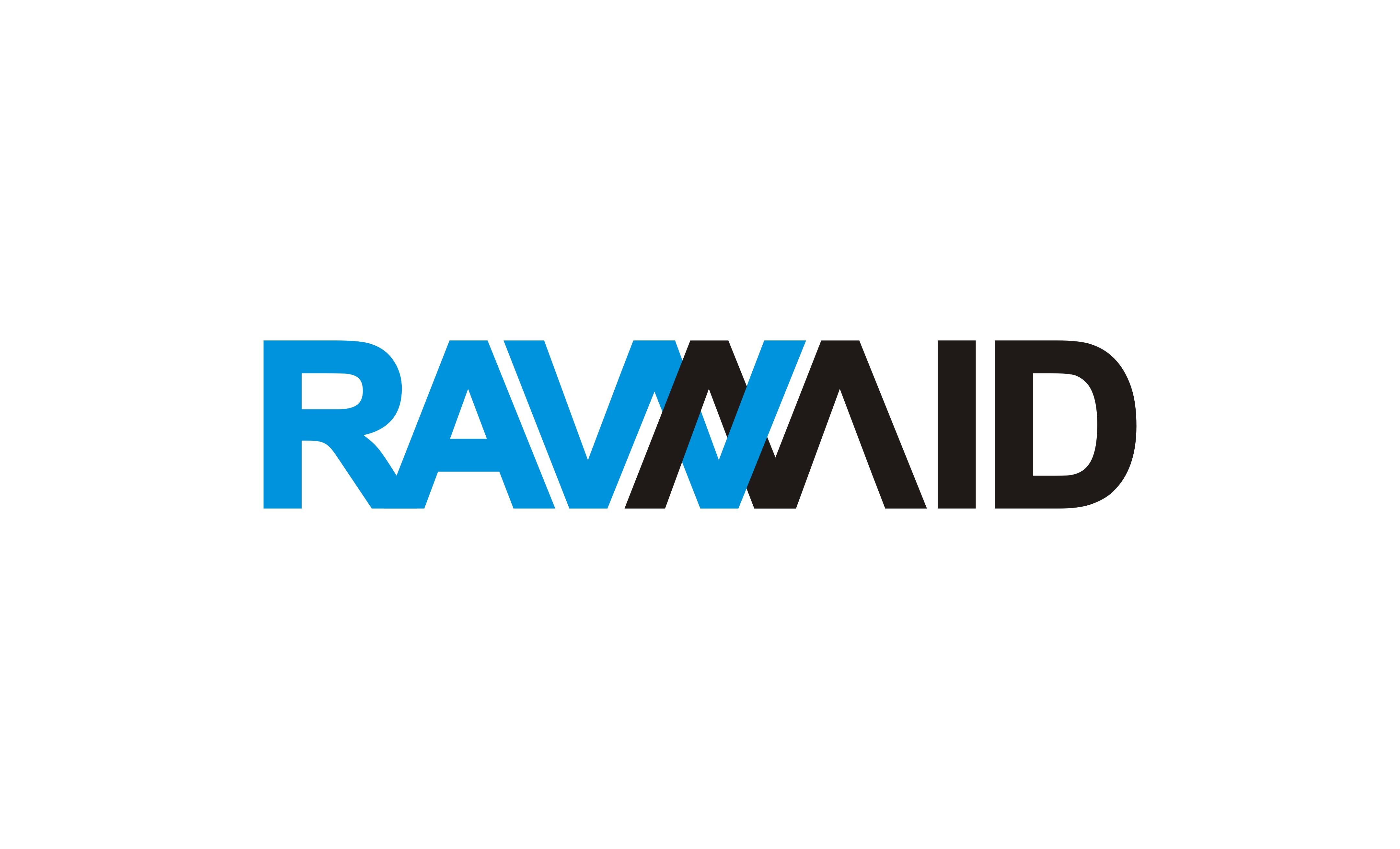 Создать логотип (буквенная часть) для бренда бытовой техники фото f_9905b33f807b4ee3.jpg