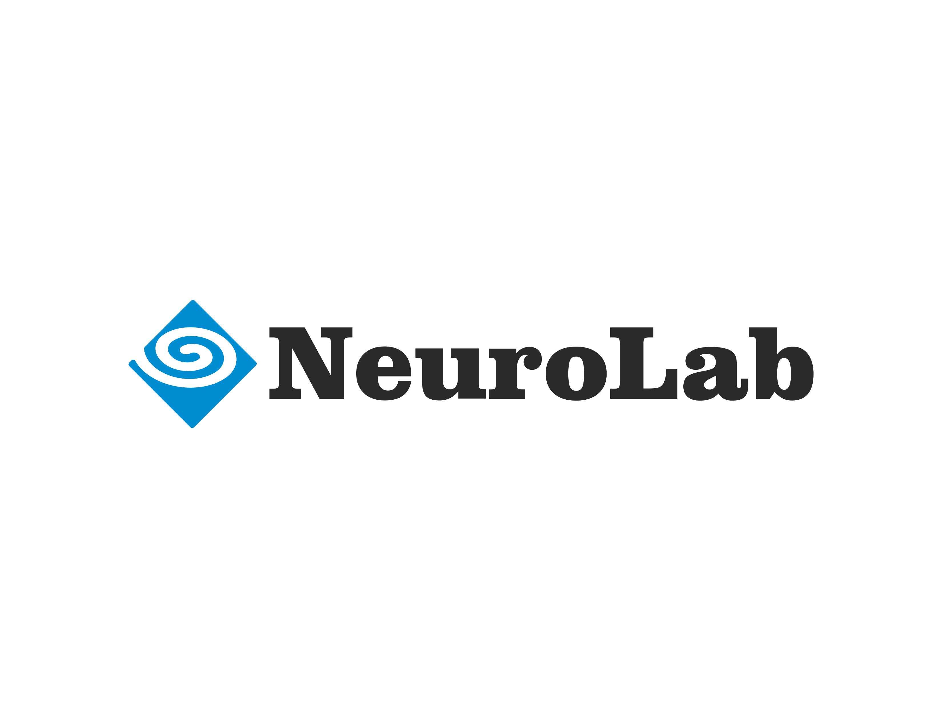 Логотип для лаборатории исследования эмоционального отклика  фото f_1625ffee27f4a217.jpg