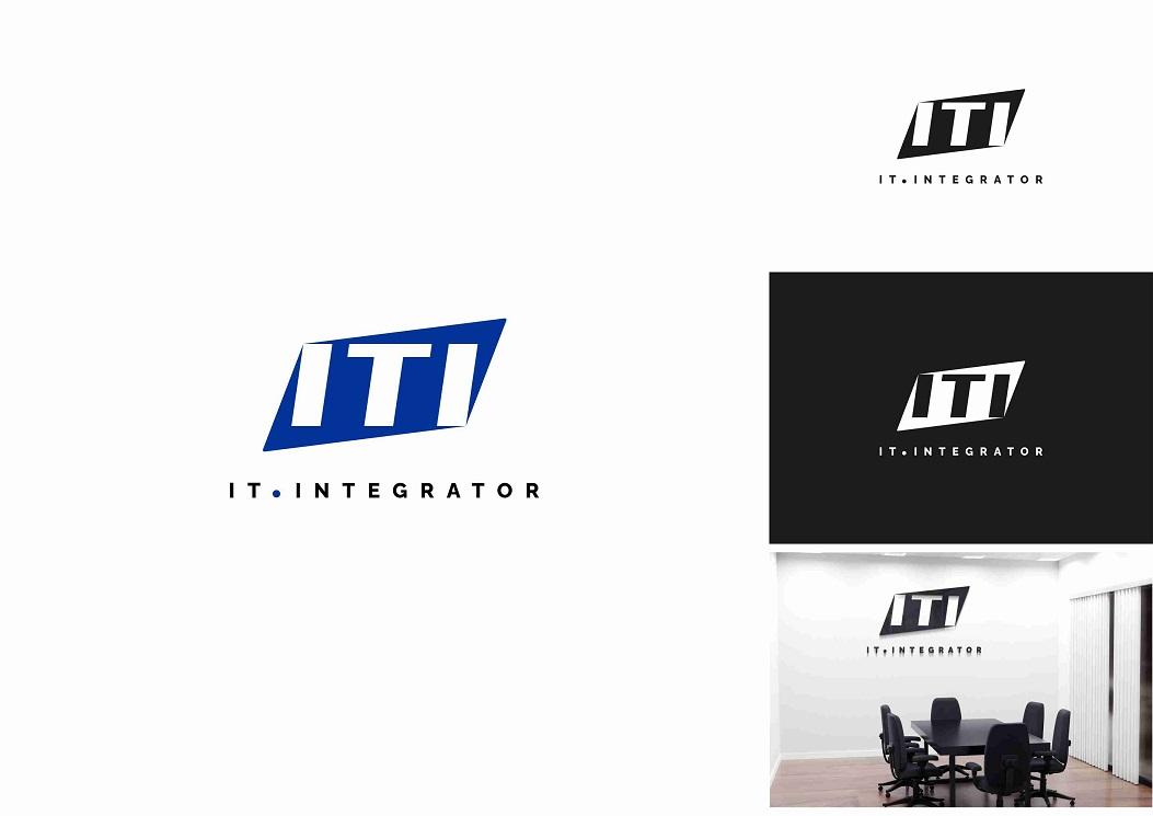 Логотип для IT интегратора фото f_586614af894f040d.jpg