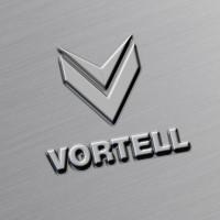 Branding & Books Vortell