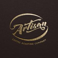 Branding & Books  Artisan coffe сompany