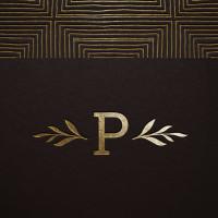 Branding & Books ресторана Рёбрышковая