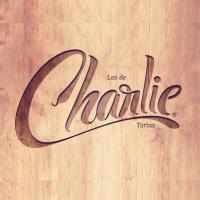Charlie restorante