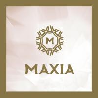 Branding & Books MAXIA