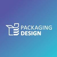 Брендинг, дизайн торговой марки и упаковки
