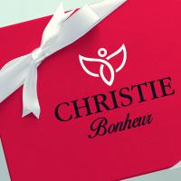 Chrisrie Bonheur