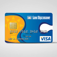 Rebranding Bank Obrazovanie