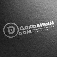Branding & Books Dohodniy Dom