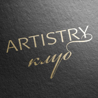 Branding & Books Artistry club