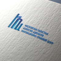 Branding & Books IPC lawyer