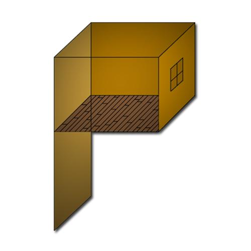 Дизайн логотипа рекламно-производственной компании фото f_0105edc274c614e2.jpg