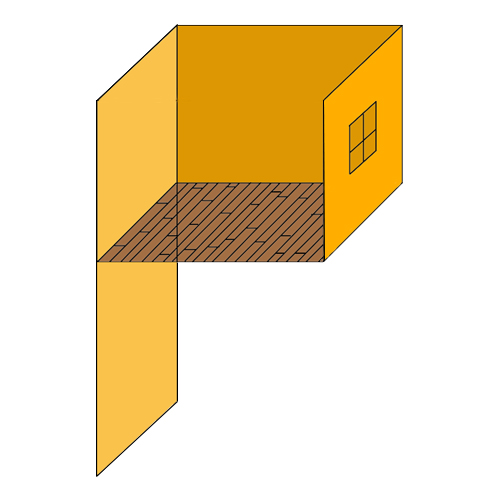 Дизайн логотипа рекламно-производственной компании фото f_6155edc1f6671e0e.jpg