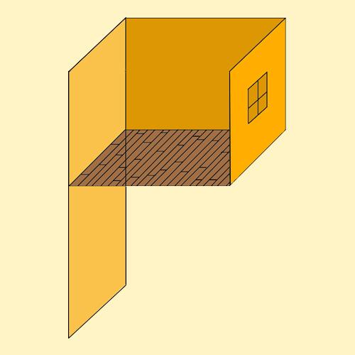 Дизайн логотипа рекламно-производственной компании фото f_6585edc1f613c8f0.jpg
