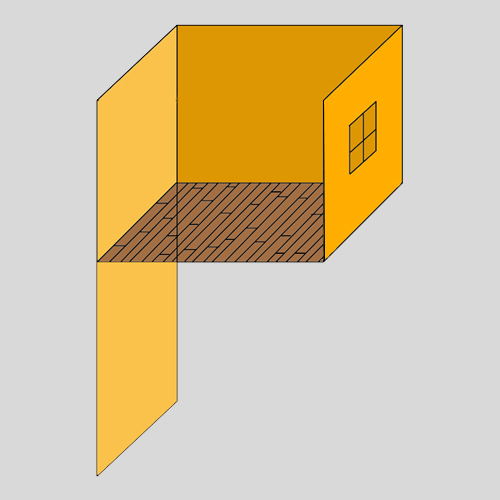 Дизайн логотипа рекламно-производственной компании фото f_8305edc1ebf7a7dc.jpg
