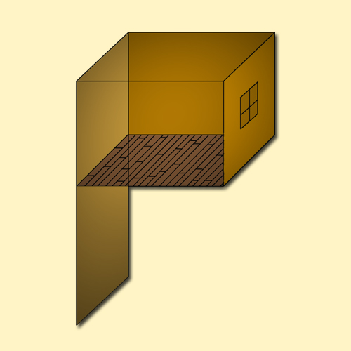 Дизайн логотипа рекламно-производственной компании фото f_8555edc27042bc65.jpg