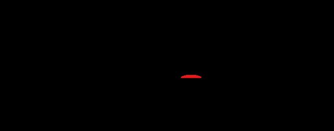 Логотип для Пекарни-Тандырной  фото f_0005d90d2e769f93.png