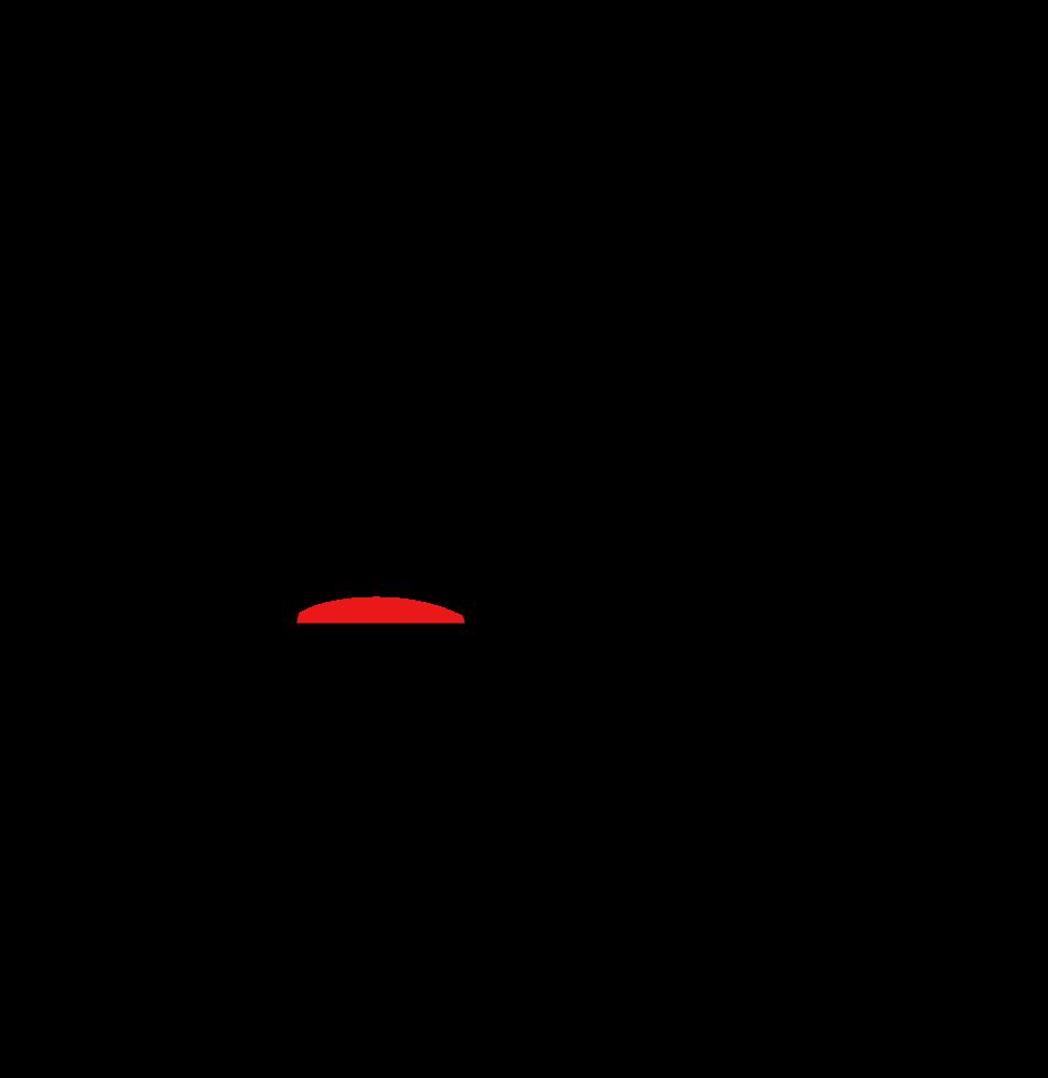 Логотип для Пекарни-Тандырной  фото f_2945d90d30015dd4.png