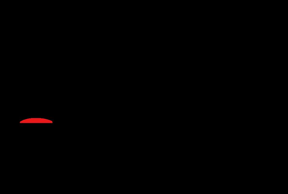 Логотип для Пекарни-Тандырной  фото f_7695d90d2f00d9e1.png