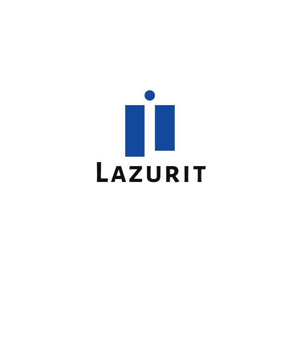 Рестайлинг логотипа компании. фото f_1755f0636e8961e6.jpg