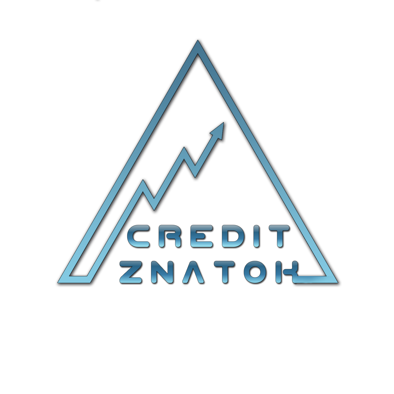 creditznatok.ru - логотип фото f_08058920037542a3.jpg