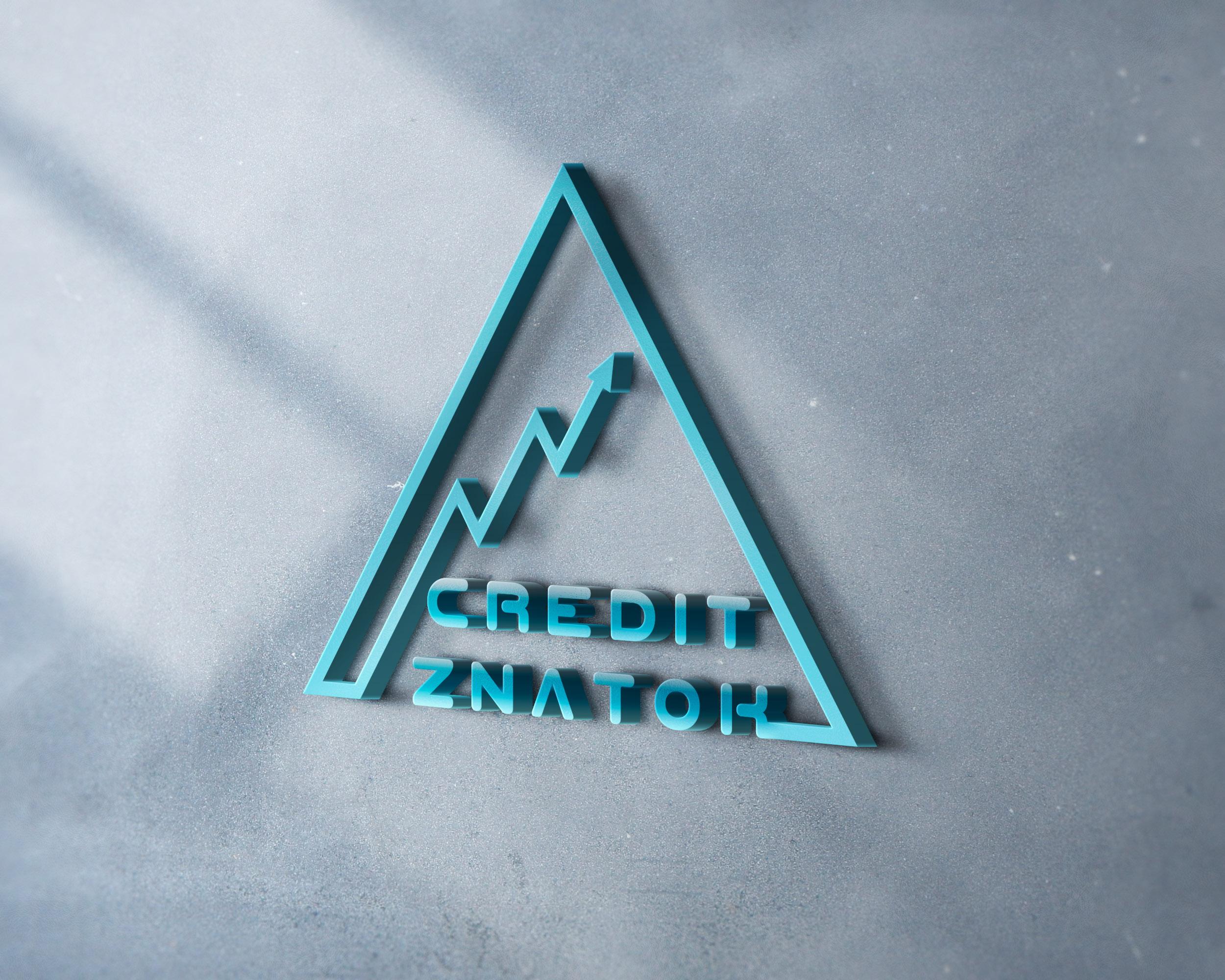 creditznatok.ru - логотип фото f_60258920083be33a.jpg