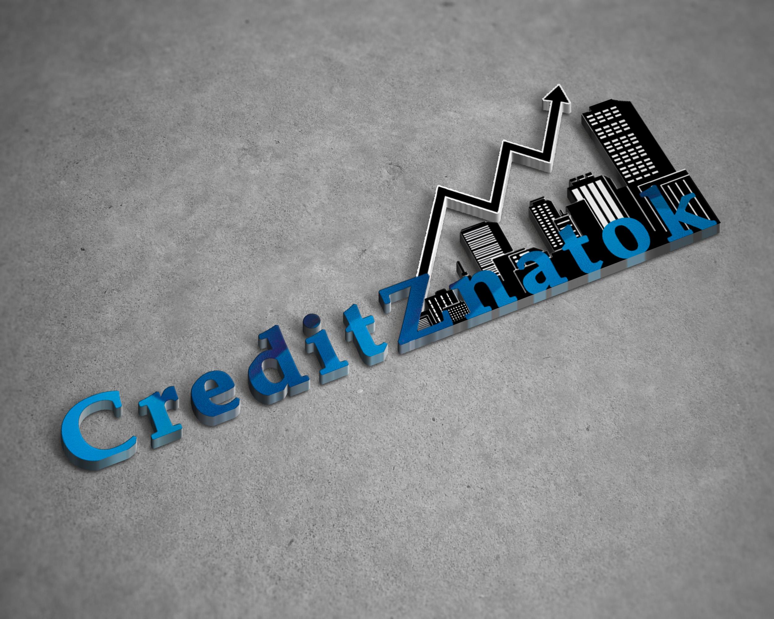 creditznatok.ru - логотип фото f_79358926056f2d50.jpg
