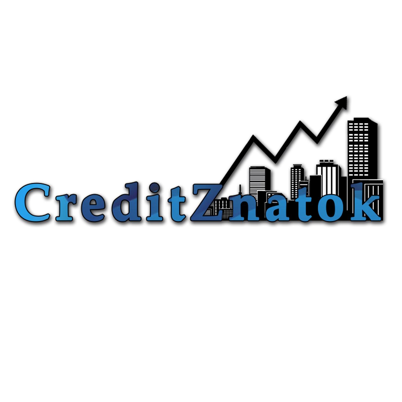creditznatok.ru - логотип фото f_8335892604c90d5c.jpg
