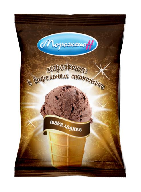 Разработка дизайна для упаковки мороженого фото f_913532988dd7144a.jpg